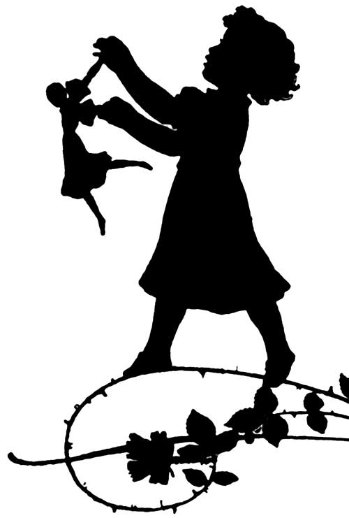 girl-silhouette-2