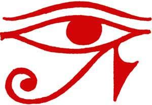 eyeofhorus-egypt
