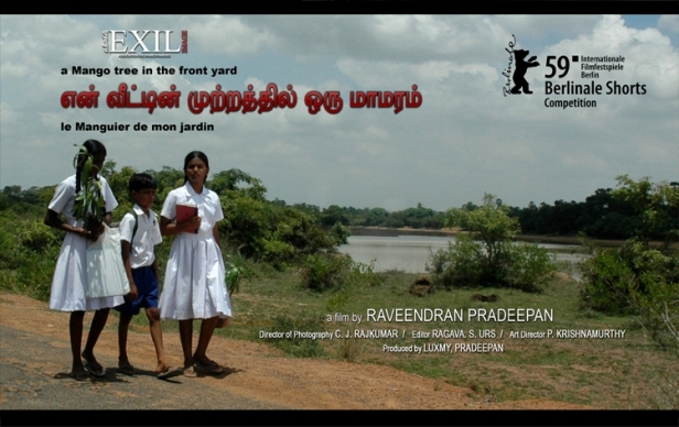 shortfilms-21