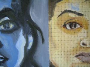 art work 2 018