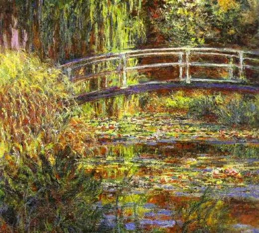 claude-monet-the-water-lily-pond-84349