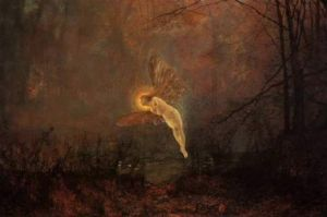 john-atkinson-grimshaw-midsummer-night-80837