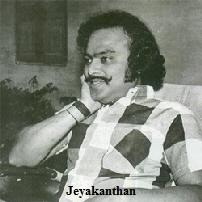 Jeyakanthan-10
